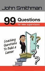 99 questions workbook