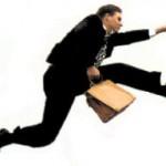 Workplace Champion Darren Peckinpaugh
