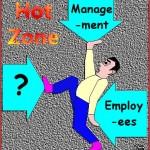 HotZone1