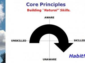Habit Of Learning