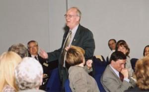 Speaking-supervisory- skills