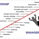 Management-Leadership_opt