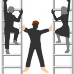 LadderLCR