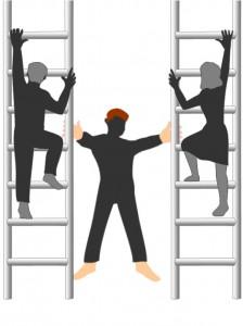 LadderSupport