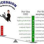 SuccessionBenefits