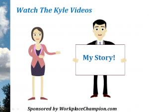 KylesStory