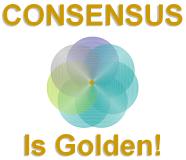 ConsensusIsGoldenSmall